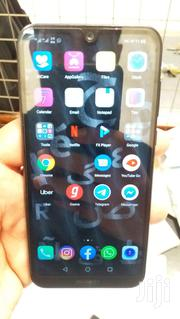 Huawei Y5 Lite 32 GB Black | Mobile Phones for sale in Greater Accra, Alajo
