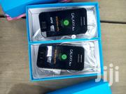 New Samsung Galaxy Ace S5830I 512 MB Black | Mobile Phones for sale in Greater Accra, Nii Boi Town