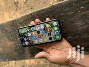 Apple iPhone XR 256 GB Black | Mobile Phones for sale in Greater Accra, East Legon