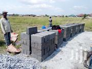 Block Cutting Team | Building Materials for sale in Greater Accra, Accra Metropolitan