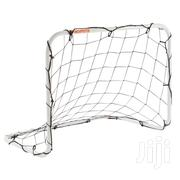 Football Goal White | Sports Equipment for sale in Greater Accra, Achimota