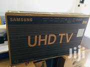 """Samsung 43""""~2019~ Smart~Uhd ~4K S2 LED TV 