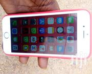 Apple iPhone 6s 64 GB Gold   Mobile Phones for sale in Greater Accra, Accra Metropolitan