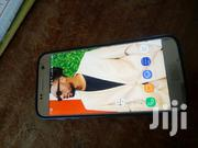 Samsung Galaxy S7 32 GB Gold | Mobile Phones for sale in Volta Region, Akatsi South