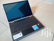 Laptop HP Pavilion 13 X360 8GB Intel Core i3 HDD 500GB   Laptops & Computers for sale in Greater Accra, East Legon