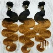 Human Hairs | Hair Beauty for sale in Greater Accra, Nungua East