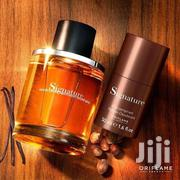 Oriflame Unisex Spray | Fragrance for sale in Ashanti, Kumasi Metropolitan