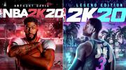 NBA 2k20 For Ps4 | Video Games for sale in Greater Accra, Osu