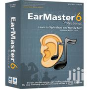 Earmaster Pro 6 Full Version | Software for sale in Ashanti, Kumasi Metropolitan