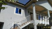 1 Year - A Beautiful 2 Bedroom Apartment for Rent in Spintex | Houses & Apartments For Rent for sale in Greater Accra, Teshie-Nungua Estates