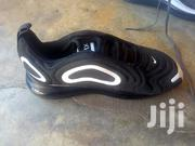 Nike Airmax 720 Low Top | Shoes for sale in Greater Accra, Accra Metropolitan