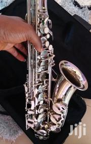 Yamaha Alto Saxophone | Musical Instruments for sale in Greater Accra, Dansoman