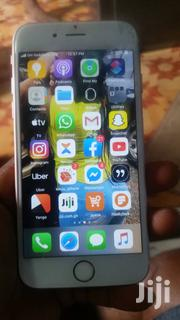 Apple iPhone 6s 64 GB Gold | Mobile Phones for sale in Greater Accra, Nungua East