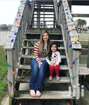Au Pair Nanny Babysitter Needed In Miami USA | Childcare & Babysitting Jobs for sale in Brong Ahafo, Tano North