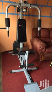 Gym Station | Sports Equipment for sale in Greater Accra, East Legon (Okponglo)