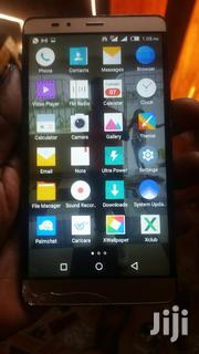 Infinix Note 2 16 GB Gold | Mobile Phones for sale in Ashanti, Kumasi Metropolitan