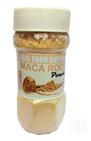Maca Root Powder | Sexual Wellness for sale in Ashanti, Kumasi Metropolitan