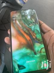Samsung Galaxy A30 64 GB Black | Mobile Phones for sale in Greater Accra, Achimota