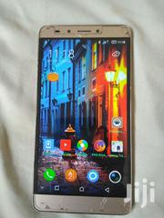 Infinix Note 3 Pro 16 GB Gold | Mobile Phones for sale in Greater Accra, Adenta Municipal