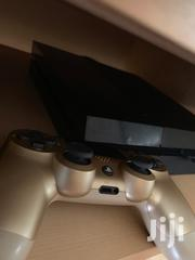 Slightly Used Ps4 Pro Consoles - 1TB Storage Jailbrea With Games | Video Game Consoles for sale in Greater Accra, Accra Metropolitan