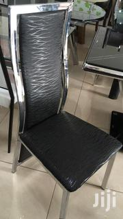 Dining Chair   Furniture for sale in Greater Accra, Kokomlemle