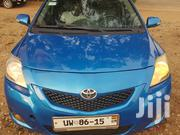 Toyota Yaris 2009 1.5 Automatic Brown | Cars for sale in Greater Accra, Accra Metropolitan