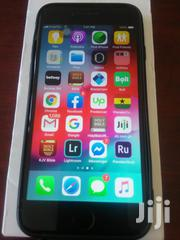Apple iPhone 6 64 GB Gray | Mobile Phones for sale in Greater Accra, Osu