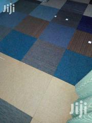 Carpet Tiles | Home Accessories for sale in Greater Accra, South Shiashie