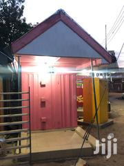 Container At Good Location | Commercial Property For Rent for sale in Ashanti, Kumasi Metropolitan