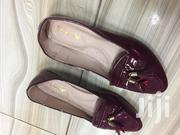 Office Wear   Shoes for sale in Greater Accra, Tema Metropolitan