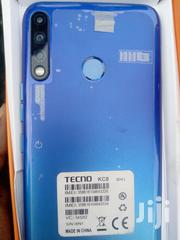 Tecno Spark 4 64 GB Blue | Mobile Phones for sale in Greater Accra, Accra Metropolitan