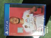 FIFA 20 For PS4   Video Games for sale in Greater Accra, Ga South Municipal