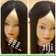 Hand Braid Wig Caps | Hair Beauty for sale in Greater Accra, Achimota