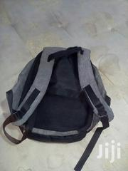 Anti Theft Bag   Bags for sale in Greater Accra, Cantonments