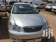 Toyota Corolla 2005 CE Silver | Cars for sale in Greater Accra, Apenkwa