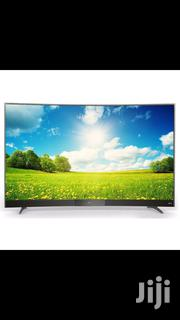 """TCL 49"""" Full HD 1080P Smart S2 Curved LED TV 