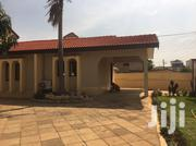 2 Bedroom Fully Furnished Apartment For Short Stay For Rent @Spintex | Short Let for sale in Greater Accra, Nungua East