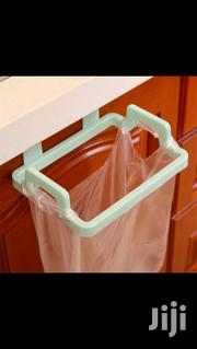 Kitchen Robber Rubbish Holder | Kitchen & Dining for sale in Greater Accra, Accra Metropolitan