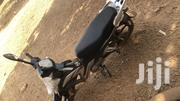 2019 Black | Motorcycles & Scooters for sale in Northern Region, Yendi