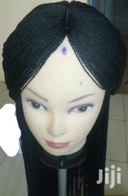 Hand Braid Wig Cap | Hair Beauty for sale in Greater Accra, Achimota