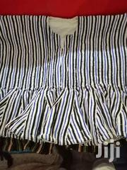 Smocks | Clothing for sale in Greater Accra, Korle Gonno
