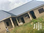 3 Bedrooms Apartment for Sale at Sunyani Tanoso Close to Kumasi Road. | Houses & Apartments For Sale for sale in Brong Ahafo, Sunyani Municipal