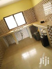 Two Bedrooms Two Washroom Flat At Ginyase Ramseyer | Houses & Apartments For Rent for sale in Ashanti, Kumasi Metropolitan