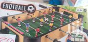 Kids Soccer Table New | Sports Equipment for sale in Greater Accra, East Legon