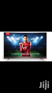 "TCL 55"" ~Smart~S2~ Uhd 4K Ultra Slim~ LED TV 