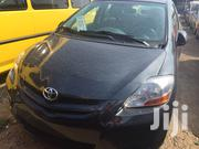 Toyota Yaris 2009 Gray | Cars for sale in Greater Accra, Apenkwa