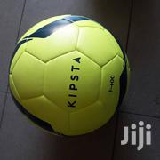 Original Kipsta Football at Cool | Sports Equipment for sale in Greater Accra, Dansoman