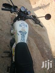 Honda 2016 Gray | Motorcycles & Scooters for sale in Greater Accra, Airport Residential Area