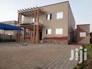 Executive 4 Bedroom at East Legon Area | Houses & Apartments For Rent for sale in Greater Accra, Accra Metropolitan