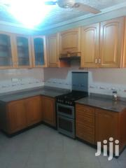Furnished 4 Bedroom | Houses & Apartments For Rent for sale in Greater Accra, Accra Metropolitan